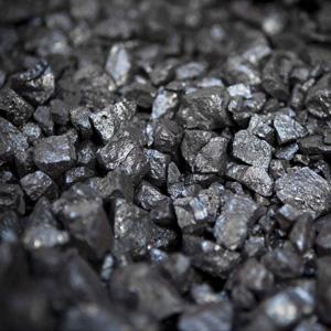 重选金属矿